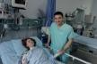 У Львові вперше проведено мініінвазивну операцію на серці за європейськими стандартами