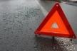 У Франківську водій збив 21-річну дівчину і втік