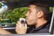 За тиждень патрульні у Франківську затримали 16 п'яних водіїв, трьох з них – повторно