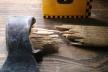 Зарубав і викинув тіло на дорогу: моторошний випадок на Прикарпатті вразив українців (Фото)