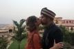Двоє прикарпатців взяли участь у телевізійному шоу в спекотній Індії (Фото)