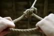 На Коломийщині врятували жінку, яка хотіла повіситися