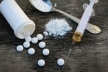 Субутекс, марихуана, амфетамін – у Калуші затримали наркоділків (Фото)