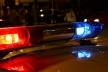 У Франківську 18-річного молодика, який збив жінку насмерть, втретє спіймали за кермом без прав