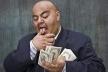 $100 тисяч поцупив у клієнта спритний працівник банку