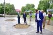Франківських посадовців підозрюють у розкраданні бюджетних коштів на реконструкції озера