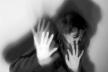 У Франківську затримали буковинця, який зґвалтував та пограбував дівчину