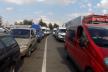 На Закарпатті та Львівщині прикордонники затримали 2 сирійців та алжирця