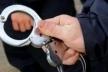 У Калуші затримали 19-річного юнака за підозрою у розбещенні 8-річної дівчинки