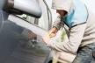 За крадіжку автомобіля юнак із Прикарпаття отримав 5 років тюрми