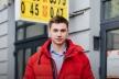Франківський підприємець вклав 500 тисяч гривень у криптовалюту і втратив половину інвестицій