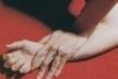 Чоловік з Буковини пограбував і зґвалтував жительку Івано-Франківська
