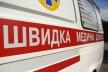 В Івано-Франківську помер 8-річний хлопчик: причину смерті встановлюють