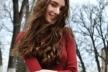 Калуська гімназистка виборола друге місце на Всеукраїнській учнівській олімпіаді з екології