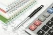 Жителі Франківщини отримали податкову знижку на один мільйон гривень