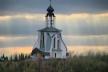 Наступної суботи на Франківщині храми битимуть у дзвони одночасно