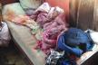 Непутяща матір: На Богородчанщині троє дітей живуть в жахливих умовах