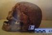 Експерт розповів жахливі подробиці катувань людей, тіла яких знайшли у Франківську
