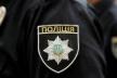 На Франківщині в крадіжці інструментів з господарства підозрюють односельчанина потерпілого