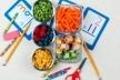 Без паніки. Головний освітянин Франківська спростував інформацію про небезпечні обіди у школах