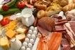 Ціни на Франківщині знову пішли вгору: здорожчали молочні, м'ясні продукти та риба