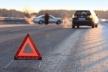В Івано-Франківську п'яний священик тікаючи від поліції влаштував ДTП, є поcтрaждалi (Фото)