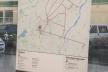 Зупинки транспорту в Івано-Франківську стануть інформативними
