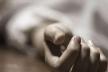 Моторошна знахідка: у Коломиї в квартирі виявили тіло чоловіка