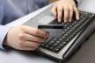 На Прикарпатті з початку року стрімко зросла популярність онлайн-платежів за газ