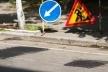 Одну з головних вулиць Івано-Франківська планують відремонтувати за 3 млн. грн.