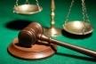 На Прикарпатті до громадських робіт засудили екс-депутата, який поїхав на заробітки за кордон
