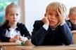 Цього року у Франківську першокласників не набиратимуть відповідно до приписки