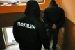 В Івано-Франківську правоохоронці затримали квартирного крадія на гарячому