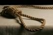 На Франківщині 37-річний мешканець вдався до суїциду