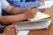 Іноземці здаватимуть у Франківську екзамен на знання української мови