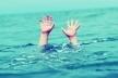 На Прикарпатті 34-річний чоловік втопився, миючись в річці