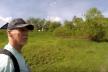 Косів очима американця. Іноземець розповів, чому живе на Прикарпатті 15 років (Відео)