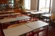 На Прикарпатті закривають школу-інтернат для дітей з особливими потребами