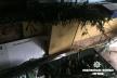 На Прикарпатті у чоловіка вилучили наркотиків на 500 000 грн