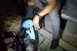 У Франківську загорівся газовий котел в приватному будинку