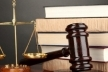 На Коломийщині будуть судити чоловіка, який зґвалтував та вбив неповнолітню