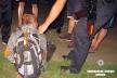 На Коломийщині застрелили чоловіка – правоохоронці затримали ймовірного вбивцю