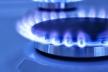 На Прикарпатті кожен другий мешканець має заборгованість за газ