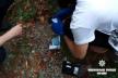 Франківська поліція впіймала наркодилерку, яка повторно збувала наркотики
