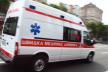 Муніципали двічі за день «відкачували» п'яних на вулицях Франківська