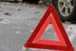Смертельний наїзд: на Прикарпатті автівка позбавила життя чоловіка