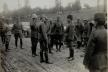 Місто Бурштин в роки Першої світової війни