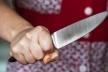 На Косівщині п'яна жителька вчинила поножовщину: схопила ніж та почала різати співмешканця