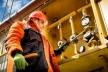 На Франківщині понад 700 житлових будинків залишилися без газу