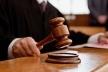 В Івано-Франківську суд скасував заборону на пересувні цирки з тваринами